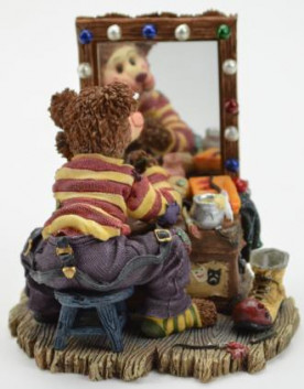 Can You Imagine Life Without Boyds Bears?