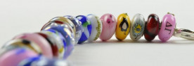 5 Reasons Charm Bracelets, Charms And Beads Make The Perfect Gift