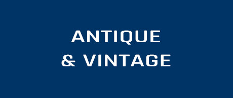 antque_and_vintage_blue_bg_white_txt_460x195i