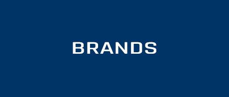 brands_blue_bg_white_txt_460x195i