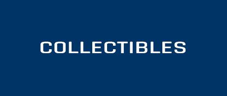 collectibles_blue_bg_white_txt_460x195i