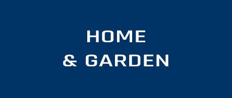 home_and_garden_blue_bg_white_txt_460x195i