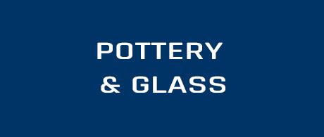 pottery_and_glass_blue_bg_white_txt_460x195i